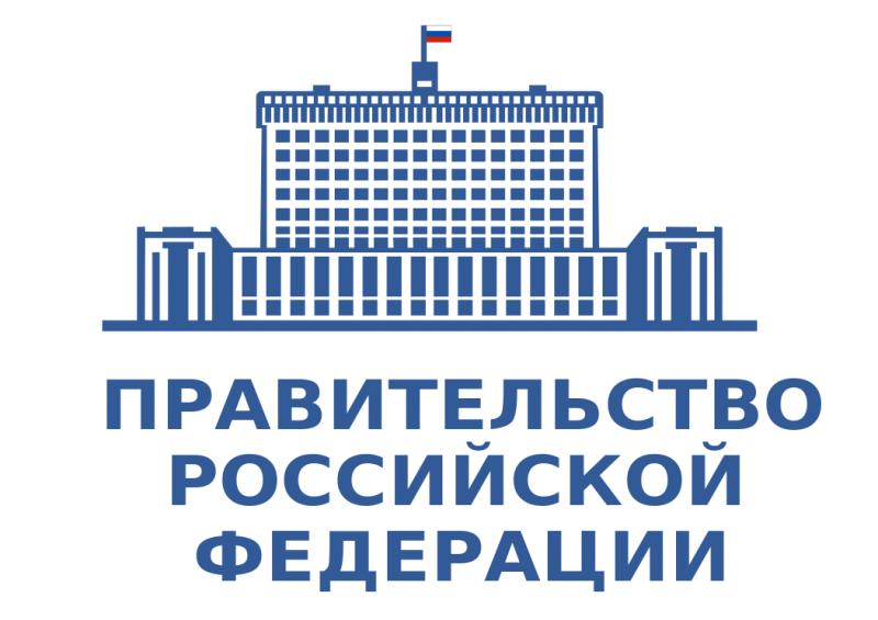 308 млн руб. получит Челябинская область наразвитие сельских территорий
