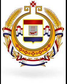 モルドヴィア共和国