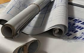 Минстрой России опубликовал новые укрупненные нормативы цены строительства на 2021 год (НЦС-2021).