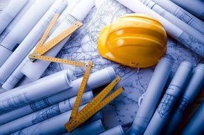 Министерство строительства, транспорта и дорожного хозяйства Республики Мордовия размещает информацию о вебинаре «РАЗРЕШИТЕЛЬНАЯ ДОКУМЕНТАЦИЯ В СТРОИТЕЛЬСТВЕ: ПОДГОТОВКА, ОФОРМЛЕНИЕ И КОНТРОЛЬ В 2021 ГОДУ»