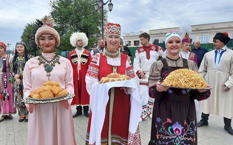 3_Волга_река мира_2020.jpg